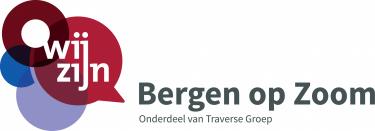 Beweegwijzer Wijzijn Bergen op Zoom