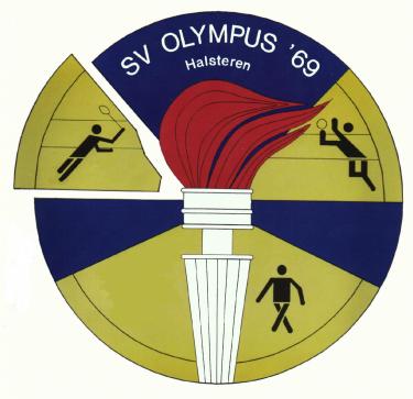 sv Olympus'69
