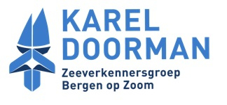 Scouting zeeverkennersgroep Karel Doorman