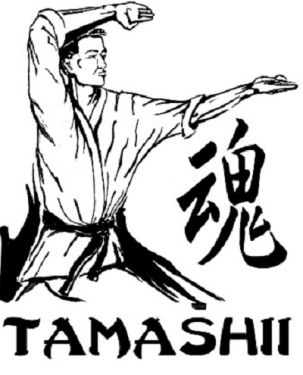 karateschool Tamashii