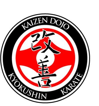 Karatevereniging Kaizen Dojo