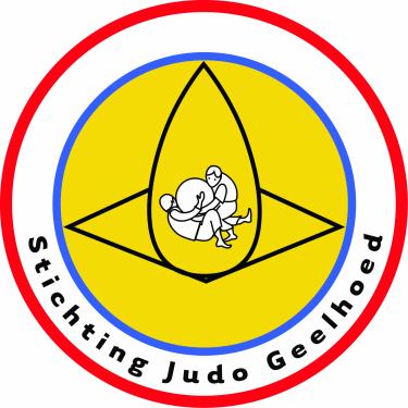 Stichting Judo Geelhoed