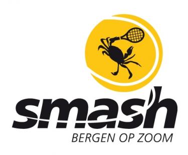 Tennisvereniging Smash Bergen op Zoom