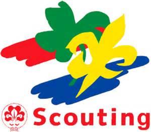 Scouting Kizito