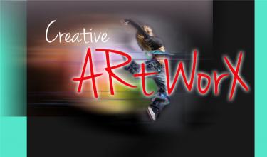 Creative ARt WorX