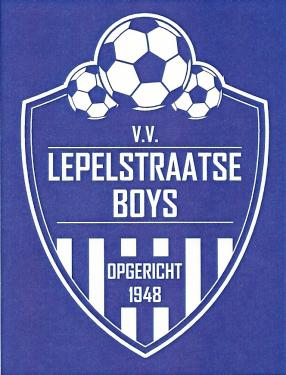 Lepelstraatse Boys
