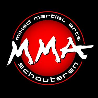 MMA Centrum Schouteren