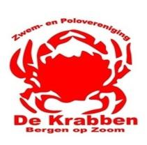 Zwem-  en waterpolovereniging De Krabben
