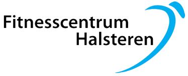 Fitnesscentrum Halsteren