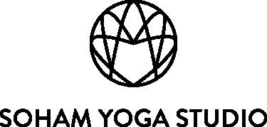 Annemarie de Vooght, SoHam yoga studio