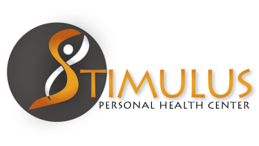 Stimulus Personal Health Center