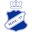 MOC'17