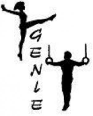 S.V. GENIE