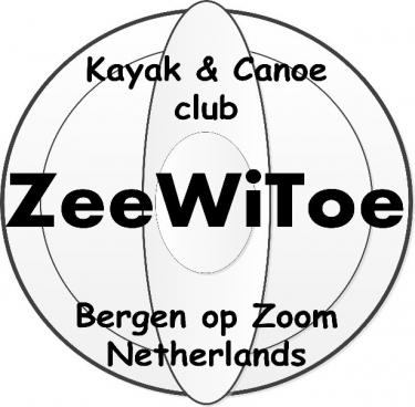Kano vereniging Zeewitoe