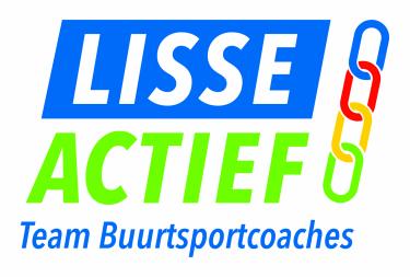 Logo Team Buurtsportcoaches