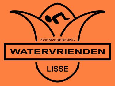 Zwemvereniging Watervrienden Lisse
