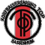 Logo TOP/LITTA