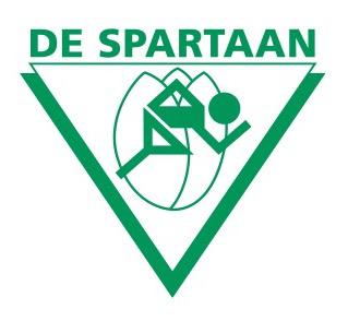 AV De Spartaan