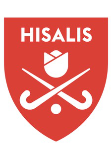 Logo Hockey Club Hisalis