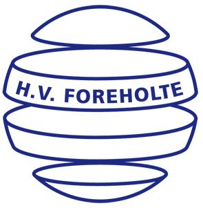 Logo Handbalvereniging Foreholte