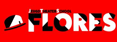 Jeugdtheaterschool Flores