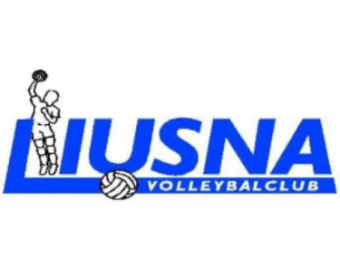 VC Liusna