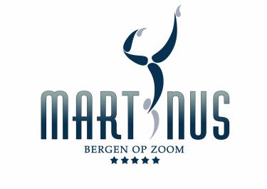 gv-Martinus